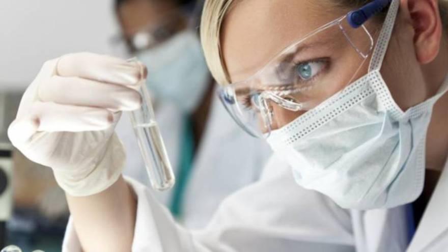 El estudio encontró una molécula que podría servir como tratamiento y prevención