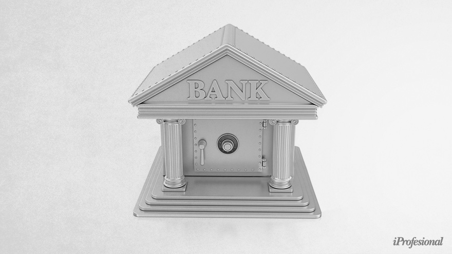 El Banco Central buscará sorprender al mercado cambiario para intentar estimular la oferta de dólares