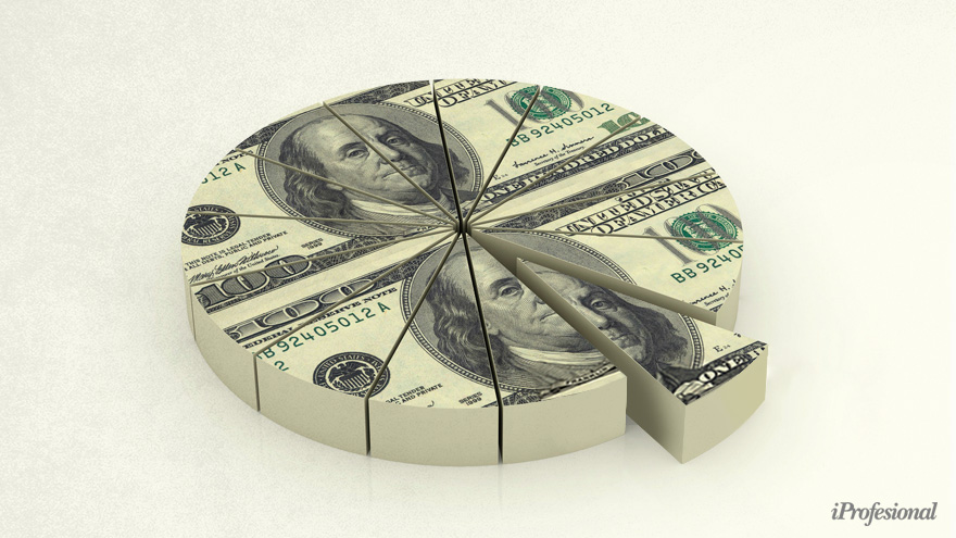Moody's considera que los depósitos en moneda extranjera se encuentran respaldados