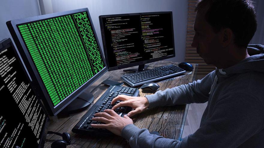 Los ciberdelincuentes tienen ahora una expansión de vías de ingreso a las empresas por causa del trabajo remoto.