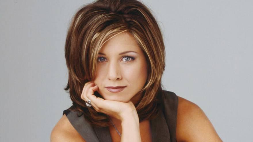 El conocido corte de pelo que la propia Jennifer odiaba