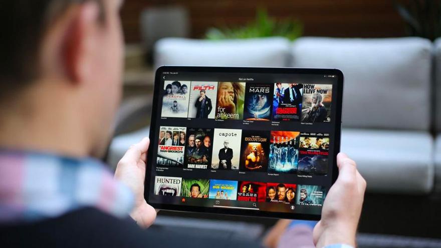 La pandemia incrementó el consumo de streaming y las empresas buscan diferenciarse a través de la conectividad y el contenido