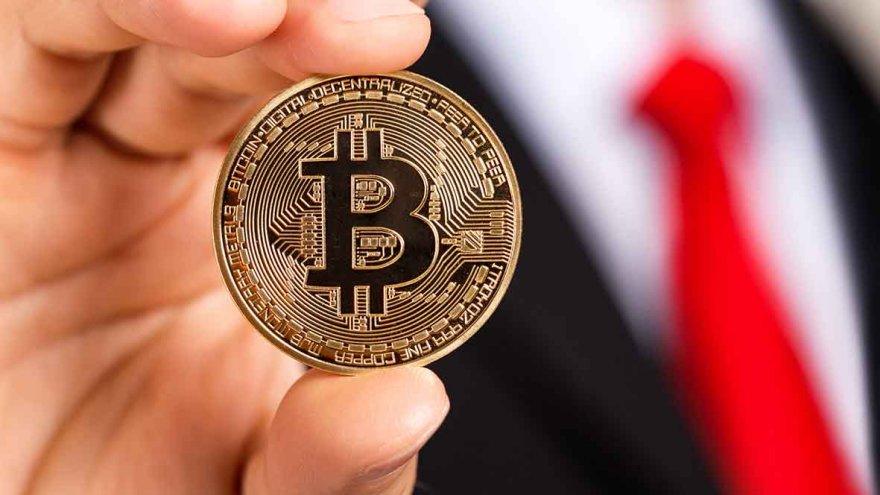 Bitcoin fue la pionera del mundo cripto y es la favorita de los especialistas