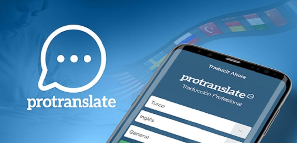 ¿Por qué es importante elegir una agencia de traducción?
