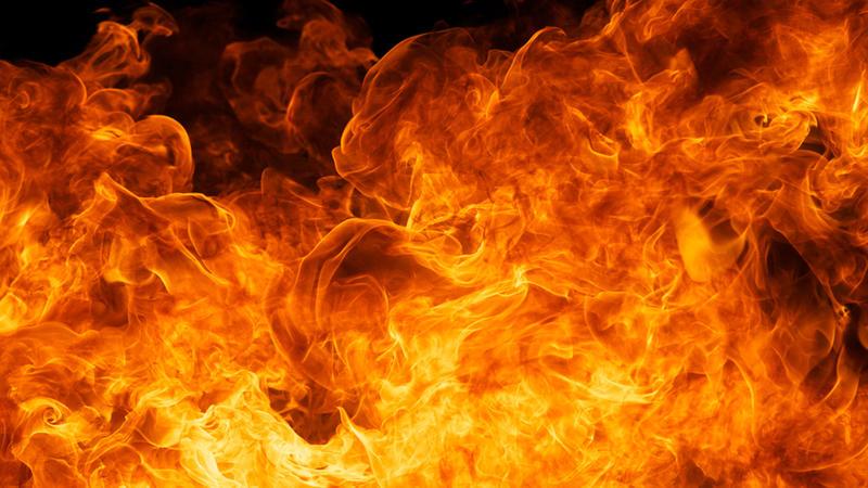 Fuego, uno de los elementos en que se clasifica el signo del zodíaco.