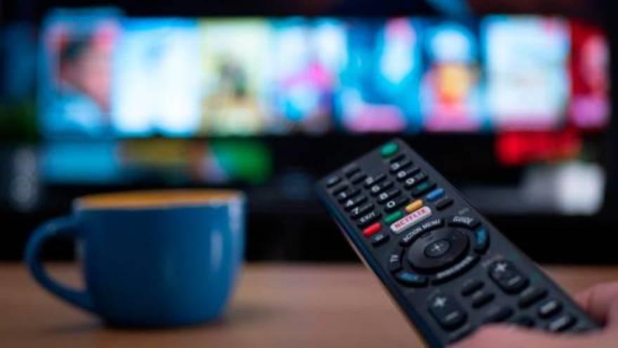 La plataforma de streaming anunció una suba de precios para sus clientes de Estados Unidos