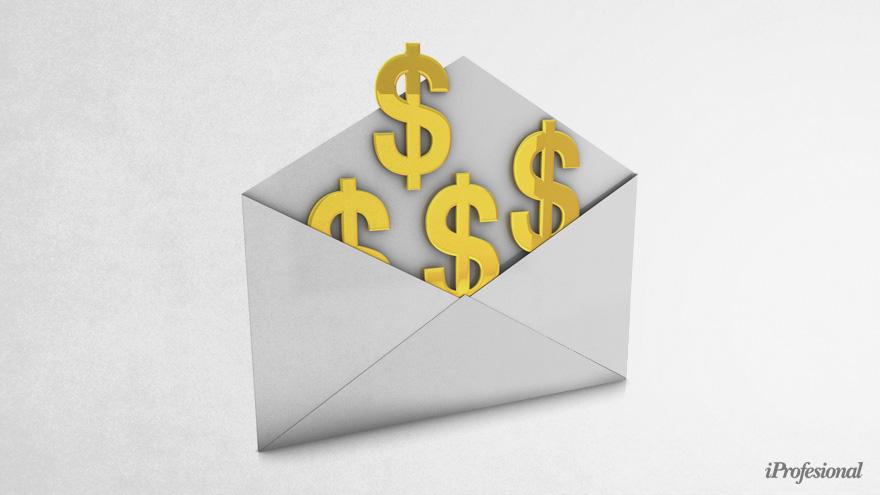 El Gobierno necesita que la gente se vuelque ahorrar en pesos a través de plazos fijos y que disminuya la compra de dólares.