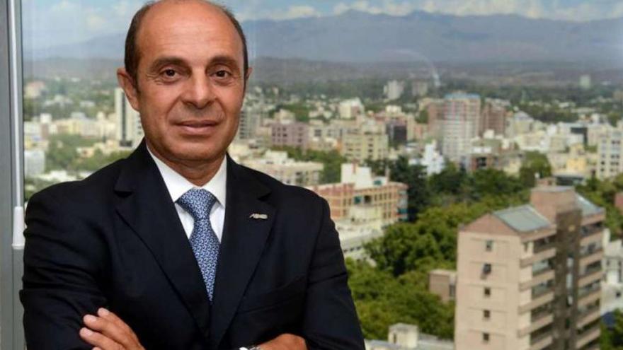 Para el presidente de la Cámara Argentina de Turismo al covid19 se lo combate con reglas y responsabilidad