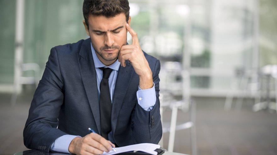 Cuál es el salario de los perfiles más buscados del mercado