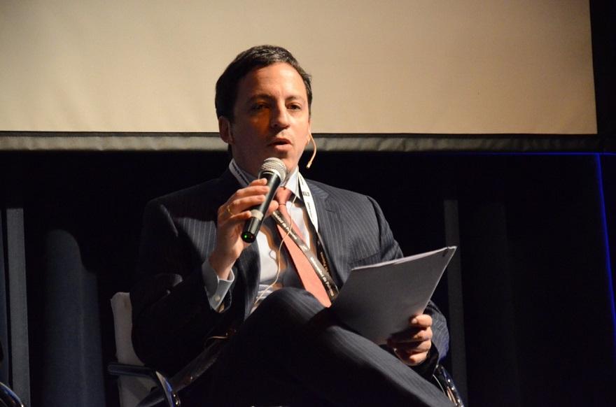 Diego N. Fraga, Socio de RCTZZ Abogados