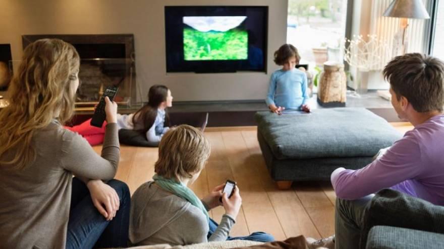 Super Size Me es una película gratis que se puede ver en familia para concientizar a los más chicos