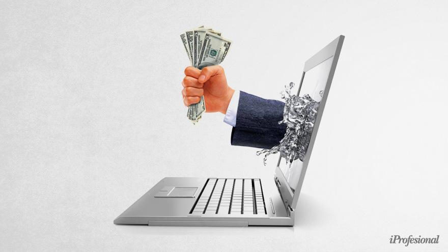 la cantidad de ahorristas que podrá comprar divisas se habría reducido a entre 800.000 a un millón de personas