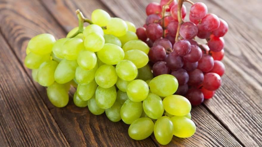 Es un mito que los diabéticos tengan prohibidas ciertas variedades de fruta