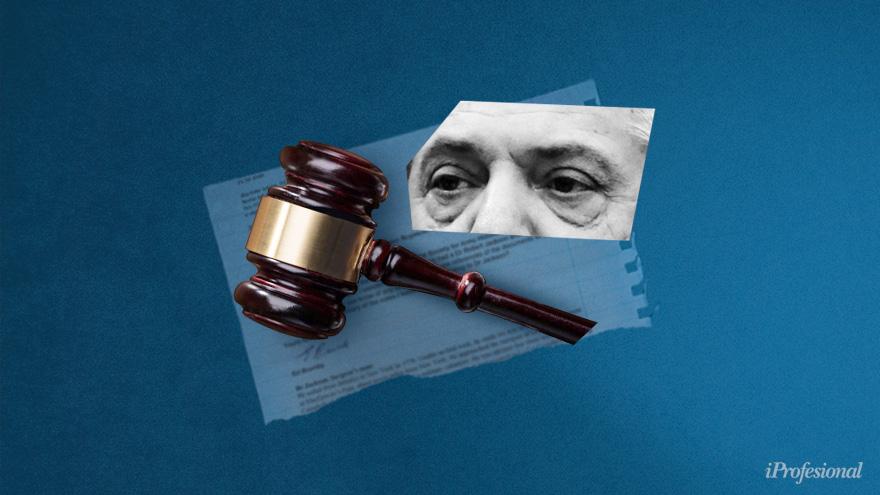 Es probable que la Corte Suprema termine analizando la duración de los decretos de emergencia