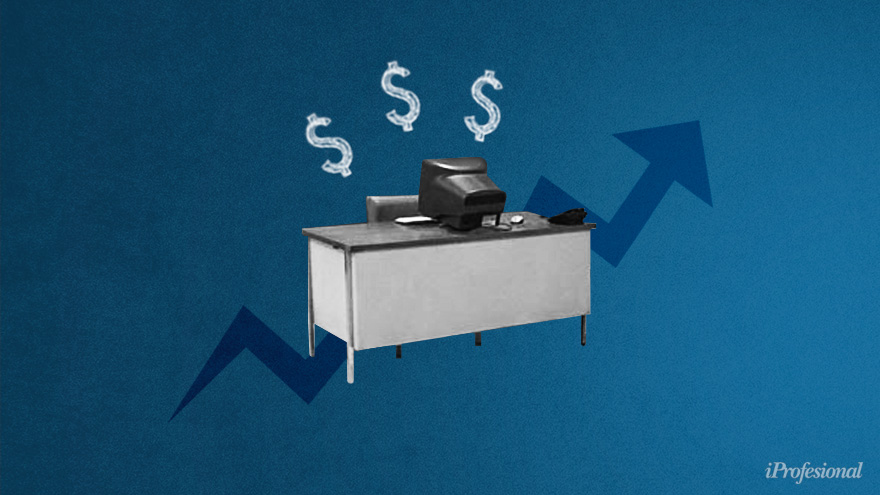 Cómo se determina el valor del salario mínimo vital y móvil