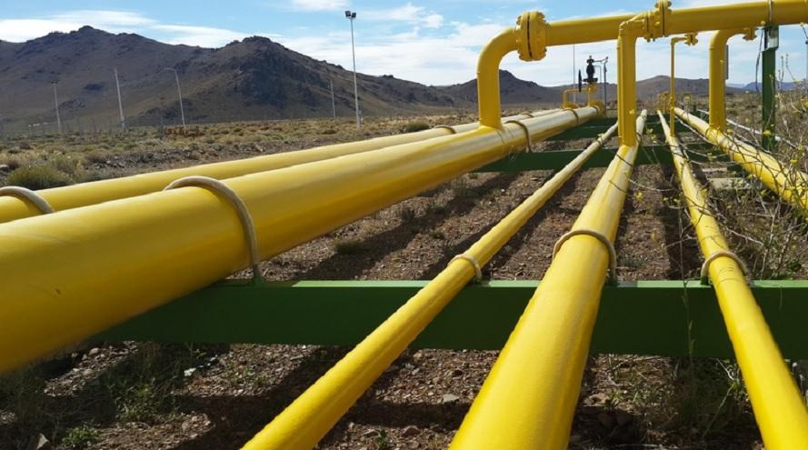 El Gobierno aspira a una sustitución de las importaciones de gas gracias a las nuevas medidas de estímulo a la inversión