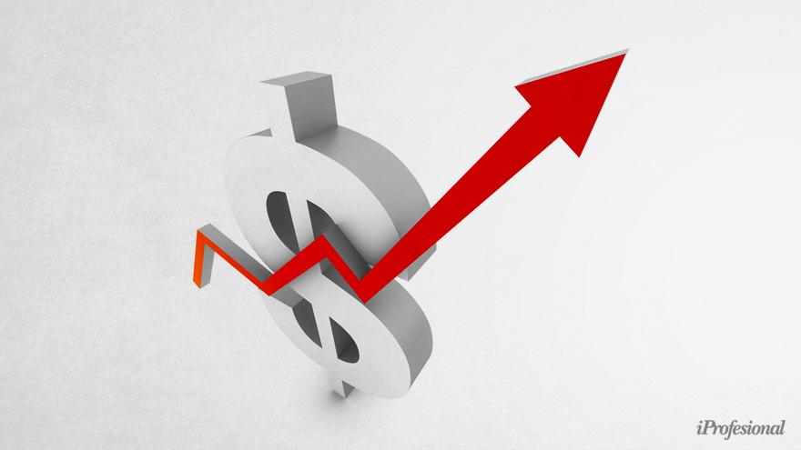consultoras privadas, que coinciden en que en la Argentina se viene acelerando la inflación