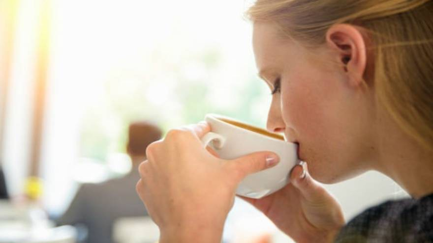 Algunas empresas como Nespresso decidieron enviar cápsulas de café a los hogares de los empleados