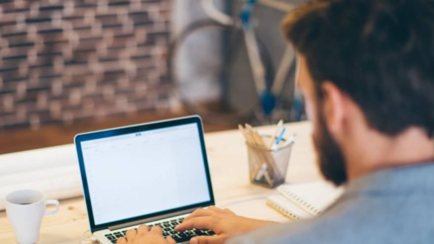 El tipo de curso de francés online es distinto de acuerdo a los objetivos de cada persona