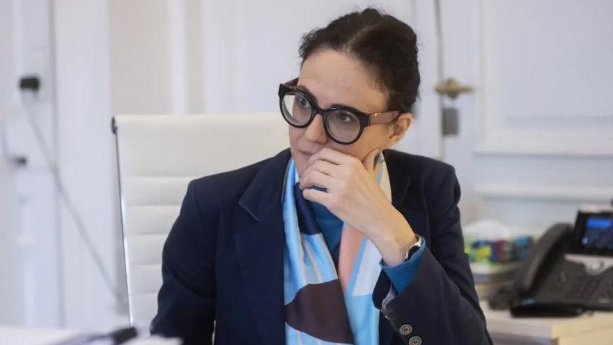 Todesca Bocco: el cambio en Ganancias