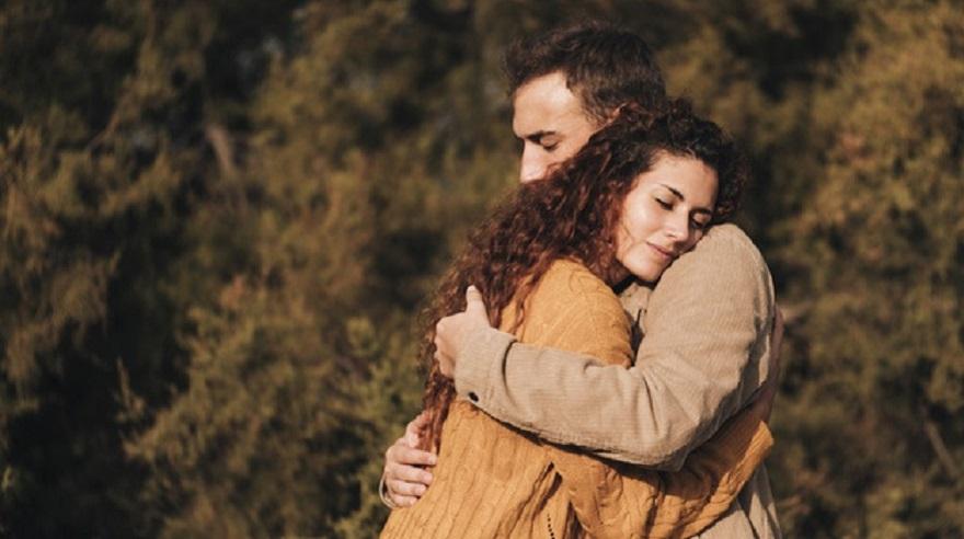 aquellas parejas que carecen de un documento que certifique su vínculo están imposibilitadas de reencontrarse
