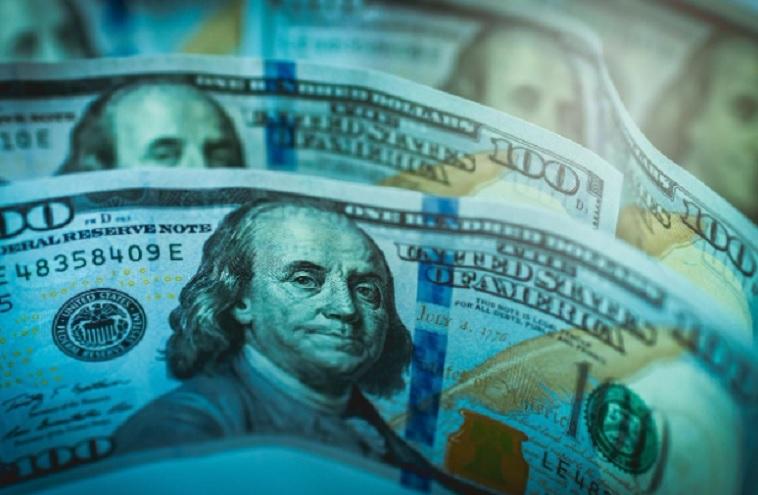 Después del freno inicial que siguió a las restricciones cambiarias, Cash with Liqui reanudó la senda ascendente