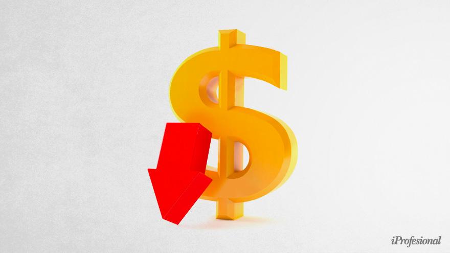 La caída de ingresos complicó a las empresas de entretenimiento