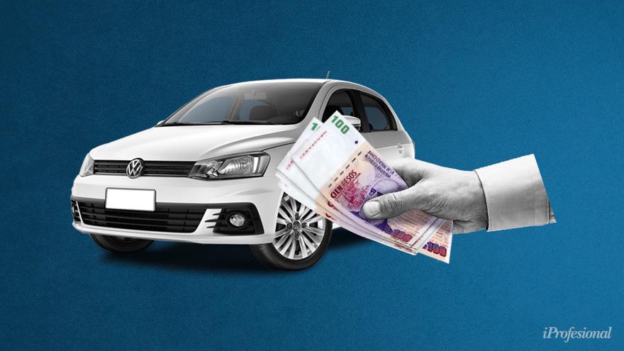 Planes de ahorro en la mira: el Gobierno imputó a automotrices por incumplimientos.