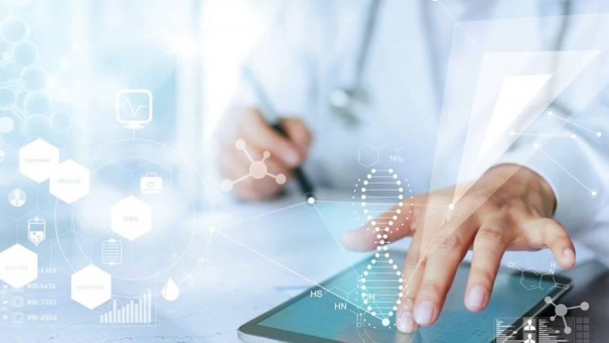 Red Hat trabajó con el Ministerio de Salud en aplicaciones informáticas ante la pandemia.