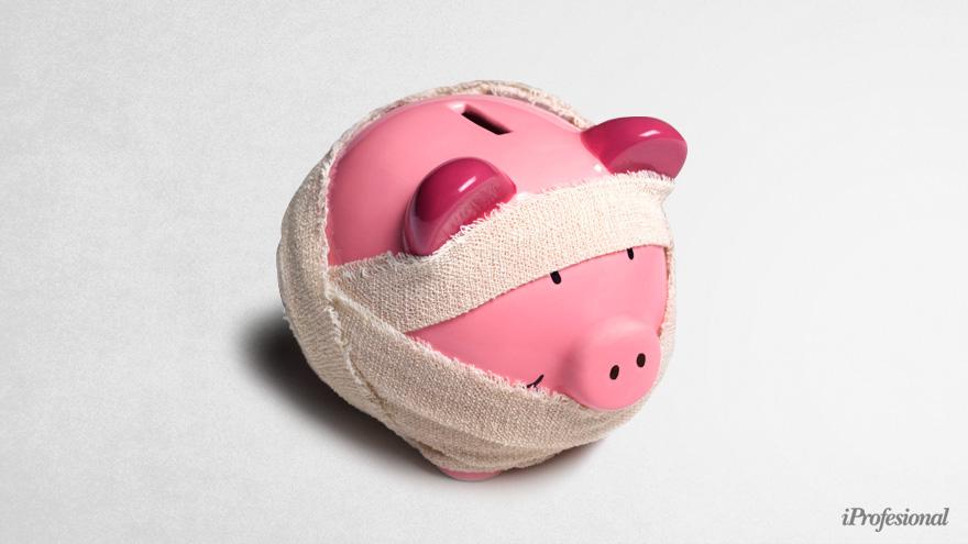 Más allá de que gran parte de los beneficiados destinará el margen al consumo, otros podrán recuperar su dañada capacidad de ahorro.