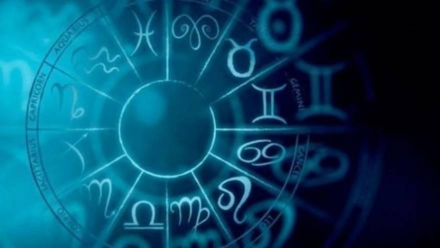 Estos son los 3 signos del zodiaco con peor temperamento