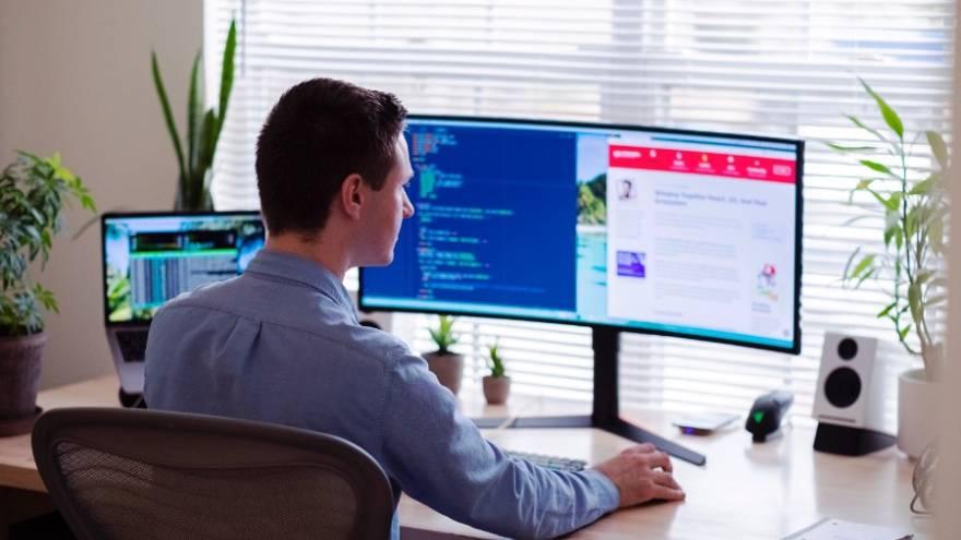 El trabajo hogareño de un directivo es un escenario apetitoso para los delincuentes informáticos.