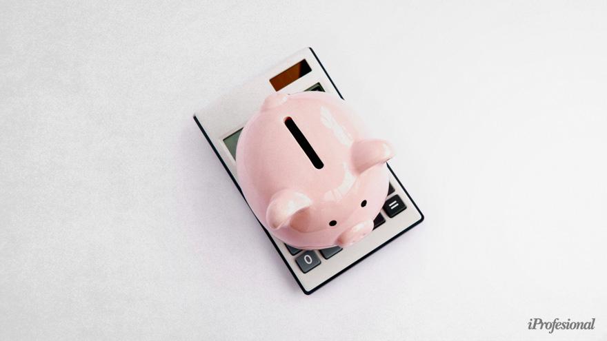 Las tasas en pesos de los plazos fijos UVA ofrecen un rendimiento superior a la inflación.