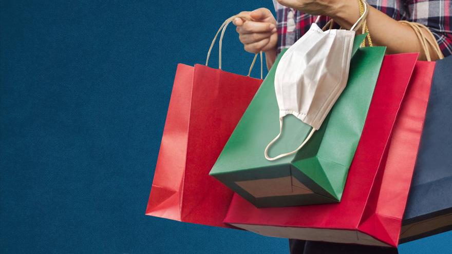 El consumo comenzó su remontada. ¿Lo frenará una nueva tormenta cambiaria?