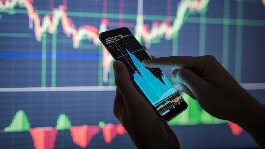 Quiénes en Wall Street anticipan una burbuja