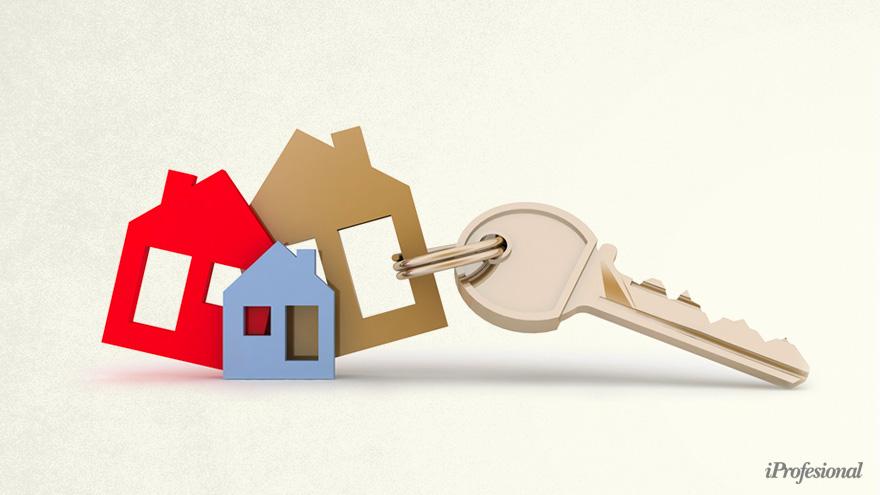 La nueva normativa implica un mayor control oficial sobre el mercado inmobiliario.