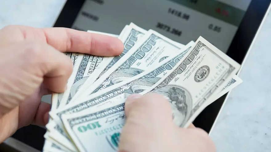 Dólar: Cómo queda el cepo después de los cambios
