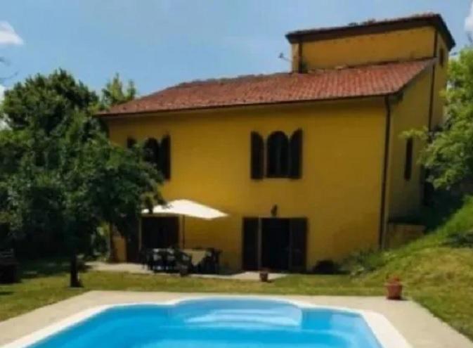 lujosa mansión de verano -valuada en u$s520 mi