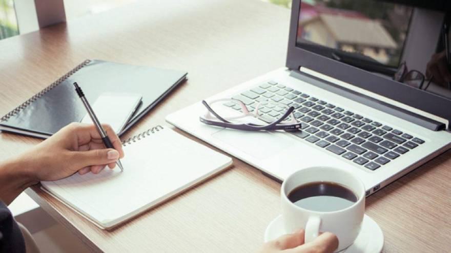 Google Digital Garage tiene una gran cantidad de cursos online gratis disponibles