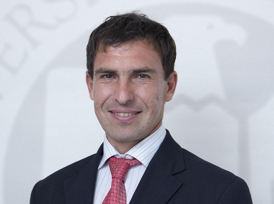 El economista José Dapena, director de la Maestría de Finanzas de la UCEMA, opina sobre dólar, inflación y coyuntura económica.