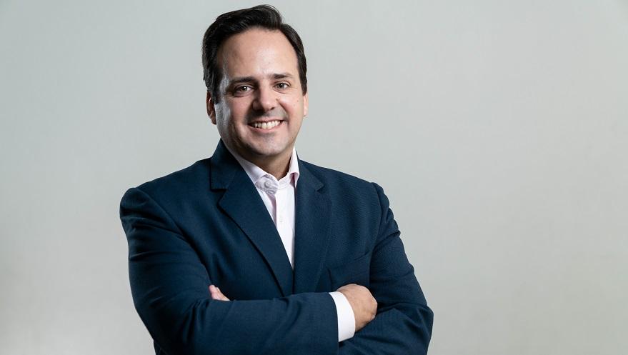 Federico Bravo, hasta ahora Director de Legales & Compliance y líder de Recursos Humanos de MetLife Argentina