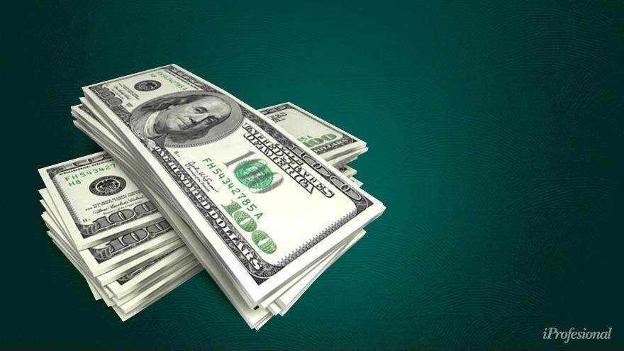 Los efectos de una devaluación del tipo de cambio oficial afectaría los precios en pesos.