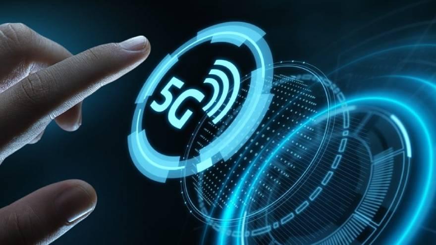 La tecnología 5G apunta a resolver problrmas de conectividad en el futuro