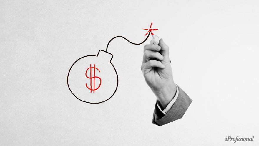 El Gobierno busca ir reduciendo el subsidio a medida que se retoman las distintas actividades