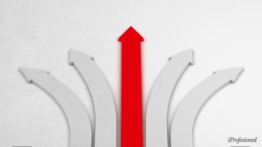 La perspectiva es que los precios de las criptomonedas sigan subiendo en los próximos meses