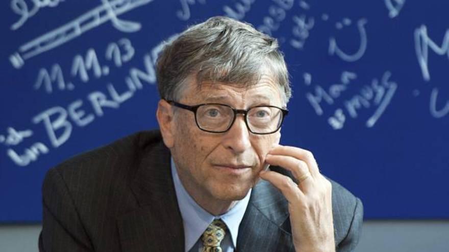 Pandemia: Bill Gates advirtió el peligro que acechaba a la humanidad.
