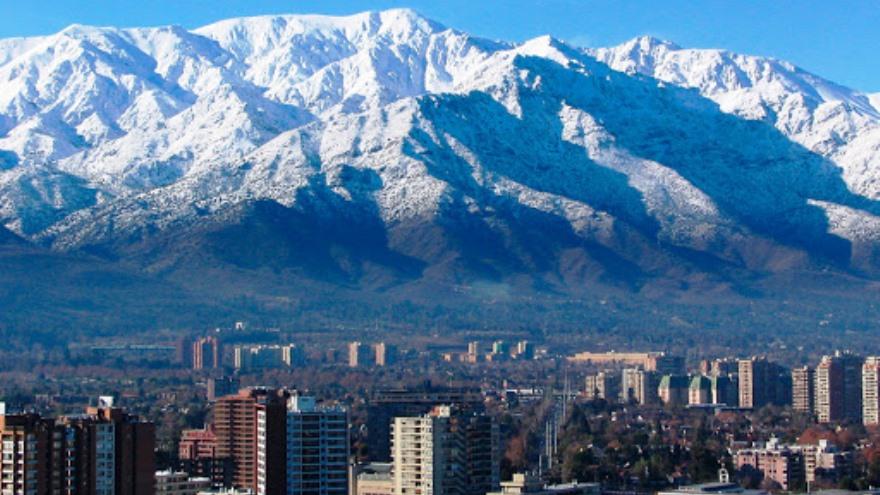 Mendoza Capital parece ofrecer los mejores indicadores del país en cuanto a calidad de vida