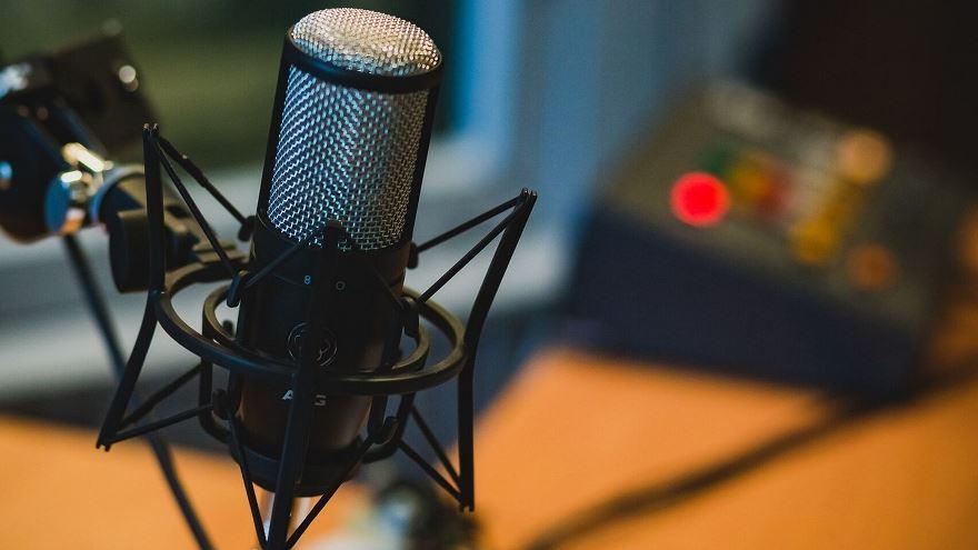 La radio, otro de los inventos argentinos.