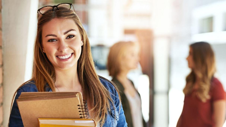 En qué universidades de Latinoamérica conviene estudiar y cuáles son las carreras más recomendadas