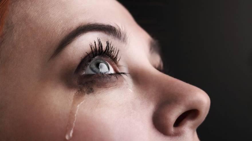 La decepción es la tercera etapa del amor y suele ser el momento en que las parejas se separan